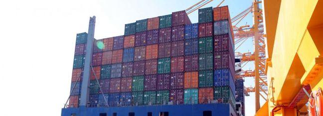Iran-EU Trade Rises 6% to €16.5 Billion in Jan-Oct 2018