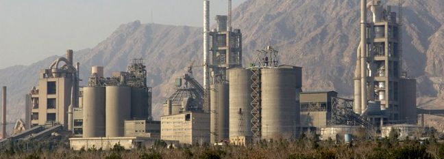3-Month Restrictions on Gas Supply to Cement Factories