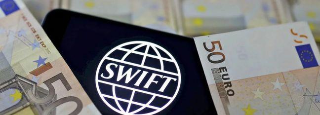 US Congress Hawks Worried Iran Might Preserve SWIFT Access