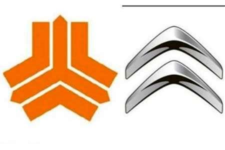 SAIPA finalizing agreement with Citroen soon