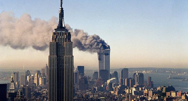 House to Vote on 9/11 Lawsuit Bill Opposed by Saudi Arabia