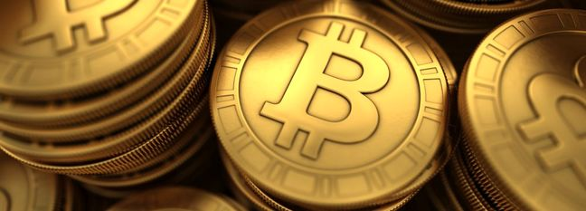 Iran Bitcoin Users Affected By US Sanctions