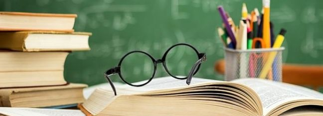 Education Sector Registers Lowest Monthly Price Growth