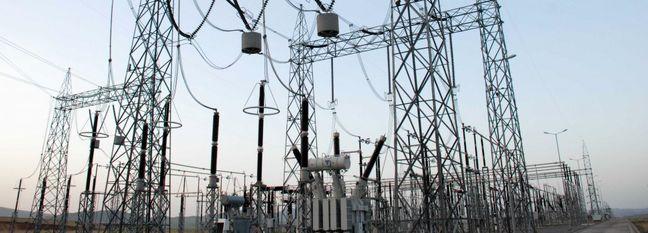 Tavanir Again Resorts to Discounts to Save Power