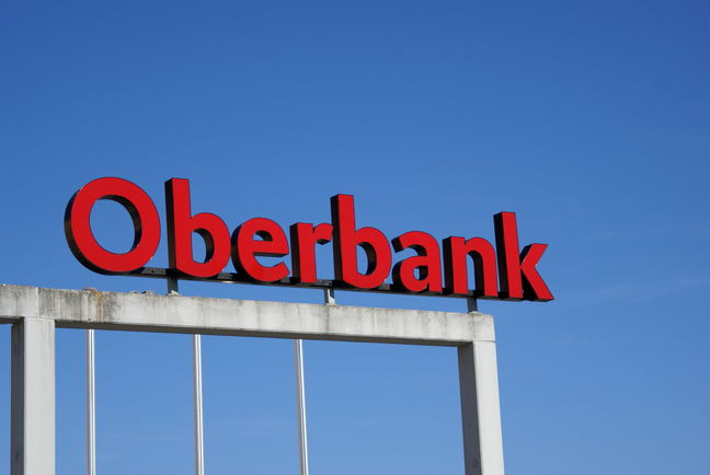 22 Iranian Banks Link Up With Oberbank