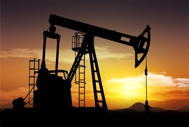 Iran discovers 12 new oil fields