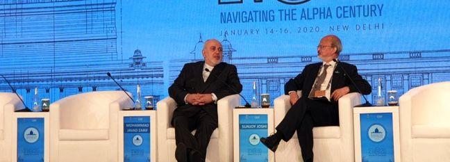 Europe's Recourse to JCPOA Dispute Process a 'Strategic Mistake'