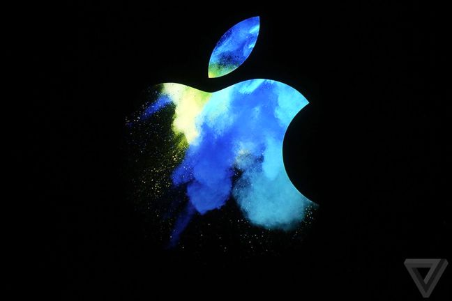Apple to Release Persian Keyboard