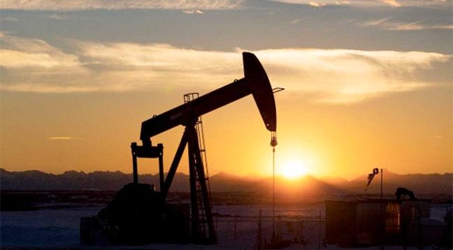 NIOC Invests $65m in Oil Region Infrastructure