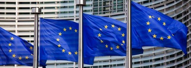EU Says INSTEX Operational