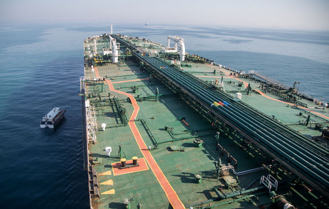 US Attempts to Cut Iran Oil Exports to Zero Will Fail