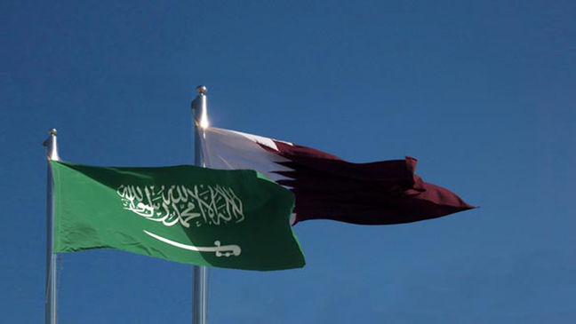 Phone Call to Ease Saudi-Qatar Spat Causes New Problem
