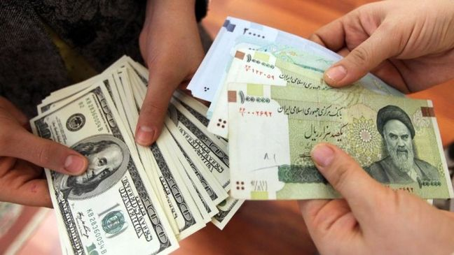 Iran Plans New Forex System