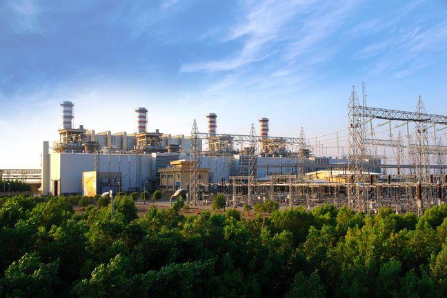 MAPNA Ready to Increase Installed Power Capacity