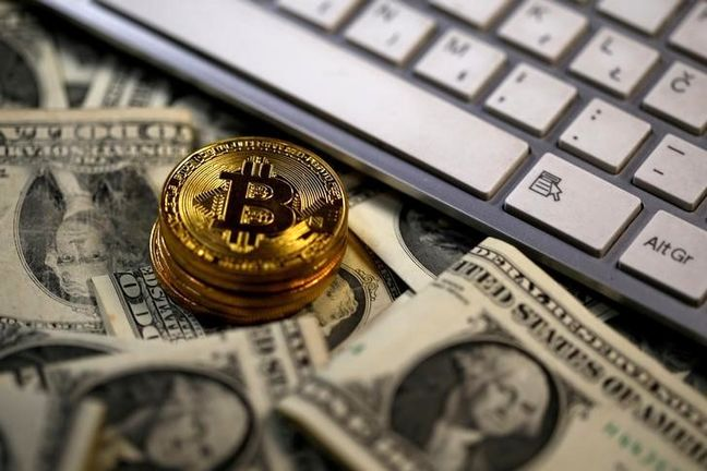 Get Ready for Most Cryptocurrencies to Hit Zero, Goldman Says