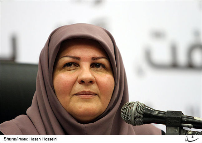 Ukraine Tapped as Conduit for Iran Petrochem Exports