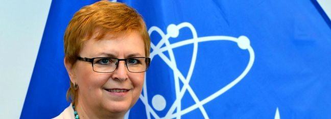 IAEA Hopeful: JCPOA Can Be Saved by Goodwill Not Sanctions