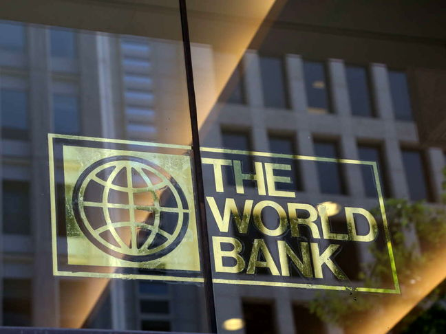 World Bank: Iran gains access to $30B in frozen assets