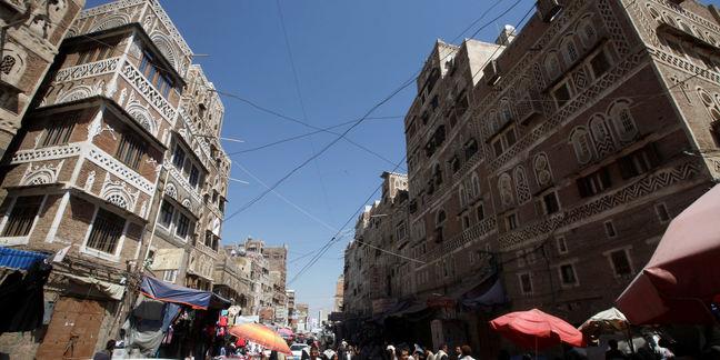 Fighting rages in Yemen as U.N. seeks to extend 72-hour ceasefire