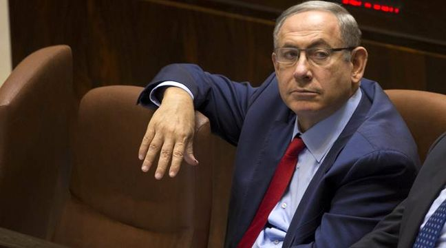 Netanyahu to discuss 'bad' Iran deal with Trump, Kerry stresses settlements