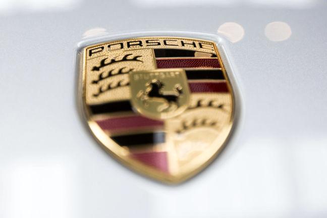 First an SUV, Now Porsche Will Make a Station Wagon