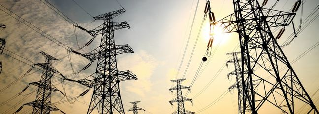 Iranian State Bodies Warned Over Excessive Power Usage