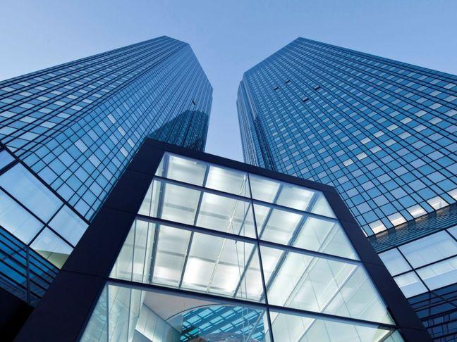 Rial's Slide Necessitates Bank M&A