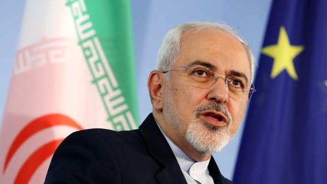 Iran Keen on Regional 'Inclusive Cooperation'