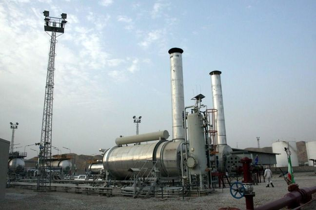 Nuclear Desalination Cost-Effective