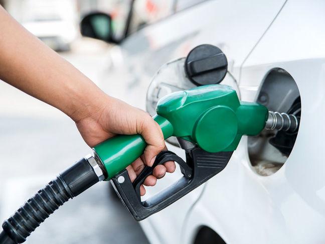 Iran: Future Gasoline Plan Put on Hold