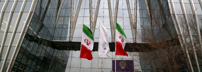 In Iran's Fiscal 2019-20: Stocks Defy Forex and Gold