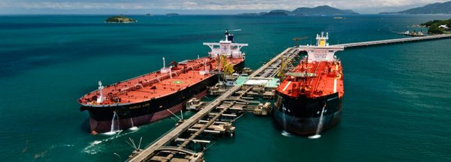US May Extend Iran Oil Sanctions Waivers