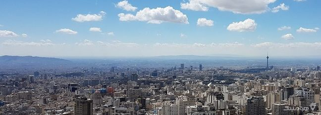 SCI Scrutinizes Tehran's Real-Estate Market in Q1