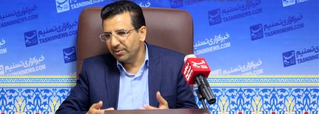 Exports From Markazi Province Exceed $510 Million