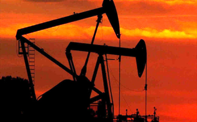 Brent Oil Rises to 12-Week High as Physical Market Seen Tighter