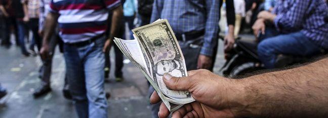 CBI Forex Dealers Raise Rates