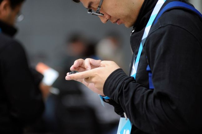Chinese investors up the ante in online games