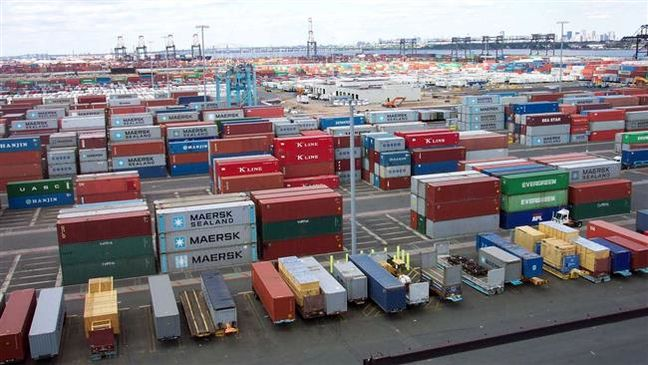 Qazvin prov exports $333m of non-oil products in 7 months