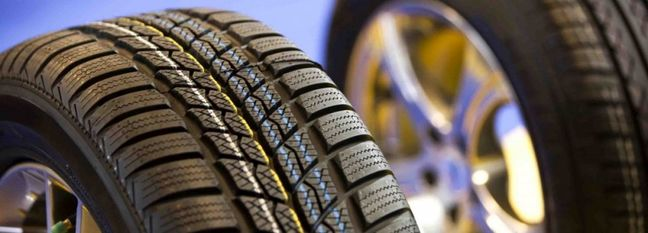Iranian Tire Companies Want Higher Prices