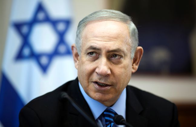 Israel Media: Police to Question Netanyahu in Ongoing Probes