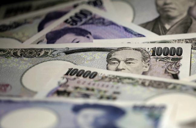 Battered euro and yen recover after dollar surge