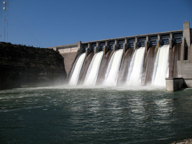 Ministry Bemoans Excessive Water, Power Consumption