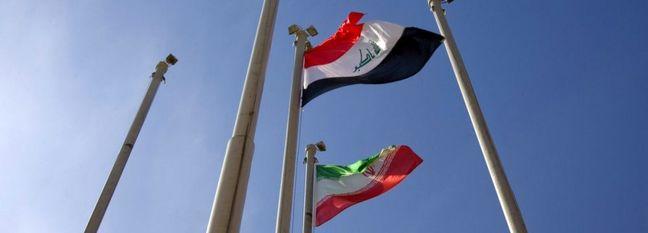 Iran- Iraq Chamber Seeking New Channel for Revenue Repatriation