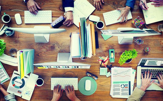 Mandatory Insurance for Iranian Startup Employees