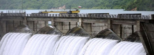 Is Water Market a Panacea?