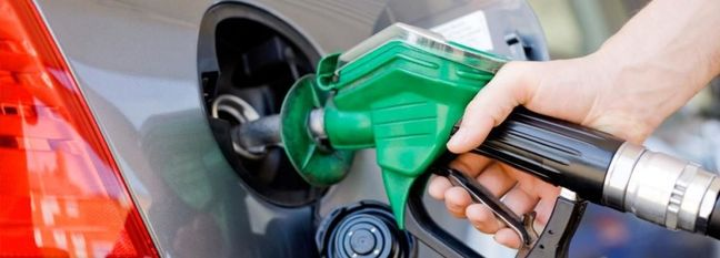 Iran: Largest Fuel Subsidizer in 2018