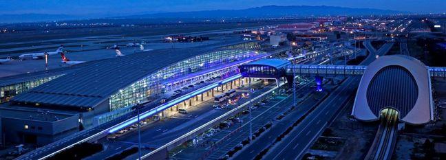 Tehran's IKIA Airport to Operate Domestic Flights