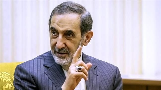 Iran will never bow to West's pressure on nuclear deal: Velayati