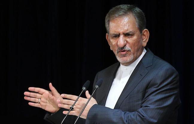 Iran calls for resuming banking ties with Armenia