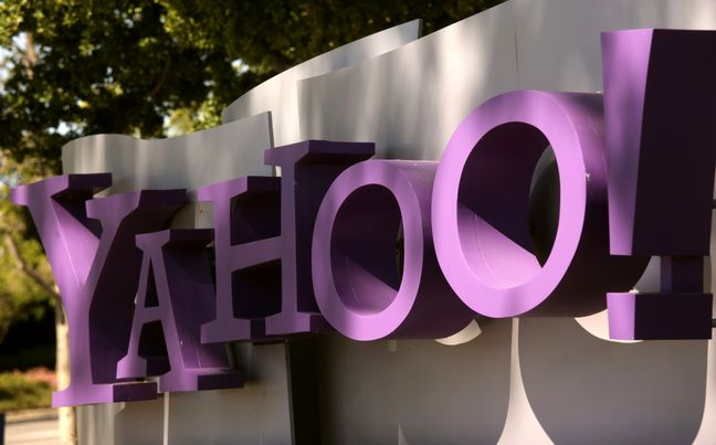 Women executives left Yahoo amid layoffs, deal talk